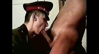 Russian Gay 11