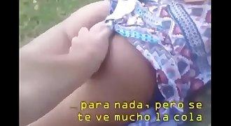 arrechos69
