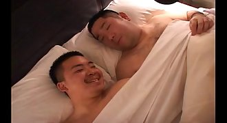 www.bearmongol.com Asian hairy gay bears