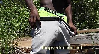 blackman.thugseduction